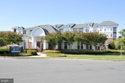 Photo of 3820 Lightfoot STREET, Unit 315, Chantilly, VA 20151 (MLS # 1003634107)