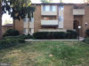 Photo of 19323 Club House ROAD, Unit 201, Montgomery Village, MD 20886 (MLS # 1003638673)