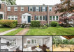Photo of 1816 Aberdeen ROAD, Towson, MD 21286 (MLS # 1003640287)