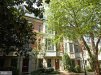 Photo of 4842 Montgomery LANE, Bethesda, MD 20814 (MLS # 1003662003)