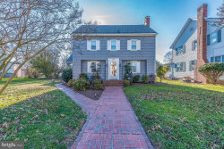 Photo of 203 Delaware AVENUE, Bridgeville, DE 19933 (MLS # 1003669732)