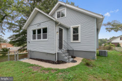 Photo of 310 Rollins AVENUE, Capitol Heights, MD 20743 (MLS # 1003698646)