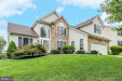 Photo of 1507 Summer Sweet LANE, Mount Airy, MD 21771 (MLS # 1003710900)