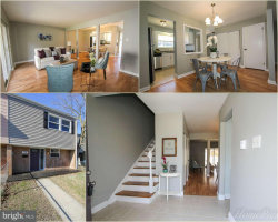 Photo of 132 Bethlehem COURT, Hagerstown, MD 21740 (MLS # 1003738795)