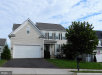 Photo of 1825 Magnolia CIRCLE, Culpeper, VA 22701 (MLS # 1003744996)