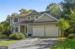 Photo of 24145 Preakness DRIVE, Damascus, MD 20872 (MLS # 1003764523)