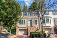 Photo of 7907 Quarry Ridge WAY, Bethesda, MD 20817 (MLS # 1003766055)