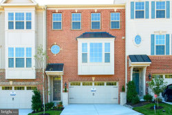 Photo of 1111 Lanham LANE, Gambrills, MD 21054 (MLS # 1003766143)
