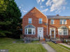 Photo of 6340 Frederick ROAD, Catonsville, MD 21228 (MLS # 1003766383)