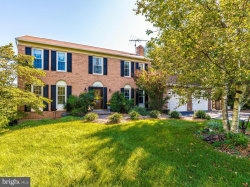Photo of 6623 Christy Acres CIRCLE, Mount Airy, MD 21771 (MLS # 1003766679)