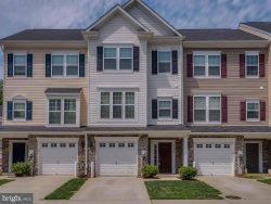 Photo of 45617 Catalina LANE, California, MD 20619 (MLS # 1003766871)