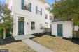 Photo of 8618 Sycamore Glen LANE, Odenton, MD 21113 (MLS # 1003767313)