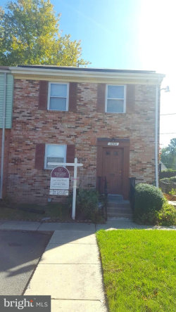Photo of 12700 Epping TERRACE, Unit 8-D, Silver Spring, MD 20906 (MLS # 1003767337)