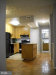 Photo of 6000 Westchester Park DRIVE, Unit T1, College Park, MD 20740 (MLS # 1003767531)