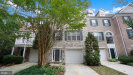 Photo of 303 Pintail LANE, Annapolis, MD 21409 (MLS # 1003767759)