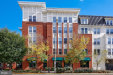 Photo of 2655 Prosperity AVENUE, Unit 239, Fairfax, VA 22031 (MLS # 1003767881)