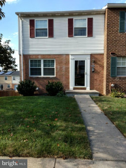 Photo of 316 Ringold Valley CIRCLE, Cockeysville, MD 21030 (MLS # 1003768185)