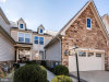 Photo of 413 Bostonian WAY, Havre De Grace, MD 21078 (MLS # 1003768431)