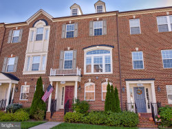 Photo of 8905 Amelung STREET, Frederick, MD 21704 (MLS # 1003768473)