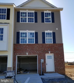 Photo of 59 Carnes WAY, Martinsburg, WV 25403 (MLS # 1003769175)