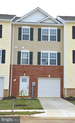 Photo of 51 Carnes WAY, Martinsburg, WV 25403 (MLS # 1003769441)