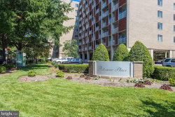 Photo of 800 4th STREET SW, Unit S808, Washington, DC 20024 (MLS # 1003801150)