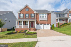 Photo of 9911 Sienna WAY, Laurel, MD 20723 (MLS # 1003801202)