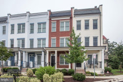 Photo of 2899 Chancellors WAY NE, Washington, DC 20017 (MLS # 1003801394)