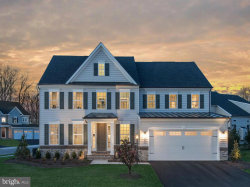 Photo of 8215 South Maple Lawn BOULEVARD, Fulton, MD 20759 (MLS # 1003803552)
