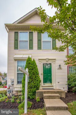 Photo of 3116 Spadderdock COURT, Laurel, MD 20724 (MLS # 1003841684)