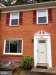 Photo of 8807 Arliss STREET, Silver Spring, MD 20901 (MLS # 1003857405)