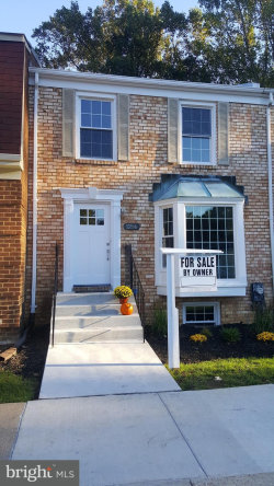 Photo of 1286 Masters DRIVE, Arnold, MD 21012 (MLS # 1003858907)
