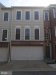 Photo of 9085 Acheson COURT, Lorton, VA 22079 (MLS # 1003866395)