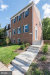 Photo of 3126 Valentino COURT, Oakton, VA 22124 (MLS # 1003868117)