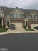 Photo of 1951 Harrow DRIVE, Fallston, MD 21047 (MLS # 1003868245)