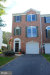 Photo of 2398 Jostaberry WAY, Odenton, MD 21113 (MLS # 1003868931)