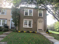 Photo of 7606 Nutwood COURT, Rockville, MD 20855 (MLS # 1003869095)