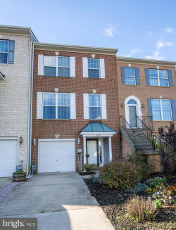 Photo of 504 Samuel Chase WAY, Annapolis, MD 21401 (MLS # 1003869585)