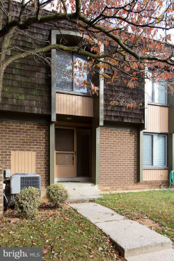 Photo of 9427 Hickory View PLACE, Montgomery Village, MD 20886 (MLS # 1003881255)