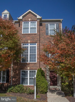 Photo of 2610 Foremast ALLEY, Annapolis, MD 21401 (MLS # 1003965997)