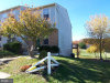 Photo of 844 Olive Branch COURT, Edgewood, MD 21040 (MLS # 1003970917)