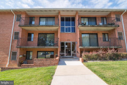 Photo of 1745 Edgewood Hill CIRCLE, Unit 101, Hagerstown, MD 21740 (MLS # 1003970957)