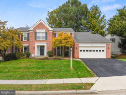 Photo of 15321 Falconbridge TERRACE, North Potomac, MD 20878 (MLS # 1003971819)