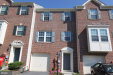 Photo of 44 Don Quixote DRIVE, Charles Town, WV 25414 (MLS # 1003972085)