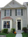 Photo of 6642 Harbor Light WAY, New Market, MD 21774 (MLS # 1003972287)