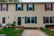 Photo of 7090 Jennifer WAY, Sykesville, MD 21784 (MLS # 1003972595)