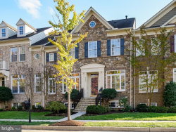 Photo of 43587 Catchfly TERRACE, Leesburg, VA 20176 (MLS # 1003973167)