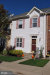 Photo of 1731 Trestle STREET, Mount Airy, MD 21771 (MLS # 1003973273)
