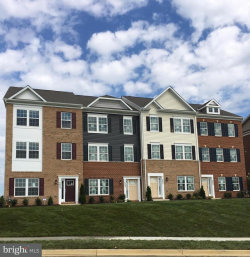 Photo of 9776 Kilt PLACE, Waldorf, MD 20601 (MLS # 1003973783)