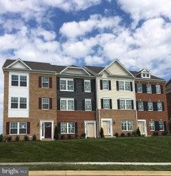 Photo of 9782 Kilt PLACE, Waldorf, MD 20601 (MLS # 1003973817)